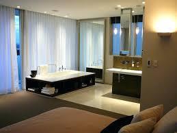 funky bathroom furniture. Funky Bathroom Furniture Large Size Of Decor Bathrooms Colors Ideas Cool N