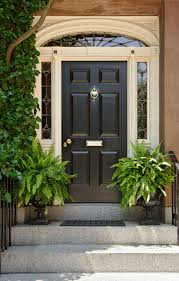 Tips For Painting Exterior Steel Door