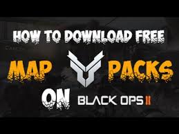 how to get free dlc mappacks for black ops 2! [ps3] youtube Black Ops 2 Zombie Maps Free Ps3 Black Ops 2 Zombie Maps Free Ps3 #15 black ops 2 zombie maps free ps3