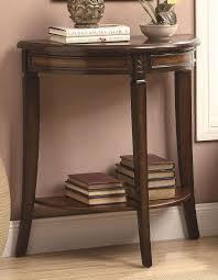 small entryway furniture. Small Entryway Console Table Furniture