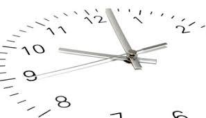 Resultado de imagen de horarios
