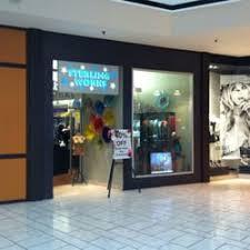 sterling works closed jewelry 1376 stoneridge mall rd pleasanton ca phone number last updated january 18 2019 yelp