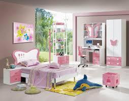 kids design juvenile bedroom furniture goodly boys.  Juvenile Beautiful Children Bedroom Interior Design Ideas Furniture Adorable Of Cute  For Inspiring Your  To Kids Juvenile Goodly Boys B