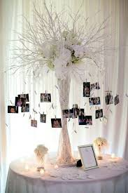 Wedding Design Ideas 10 Wedding Ideas To Remember Deceased Loved Ones At Your Big Day