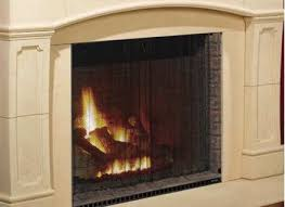 heatilator icon direct vent fireplace 33 natural gas