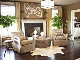 southern living room ideas with tags southern living catalog jaipur rugs southern living