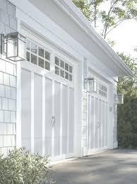 miller garage doors lovely miller garage door cw miller company inc full service garage door miller miller garage doors