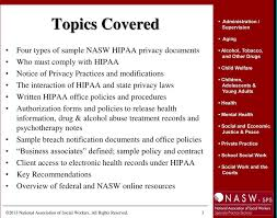 Hipaa Compliance Agreement For Employees New Application Developers ...