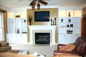 fireplace wall units fireplace wall units built in wall units with fireplace images fireplace wall units fireplace wall units