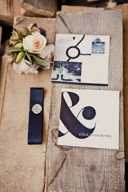 Unique Diy Wedding Gift Ideas