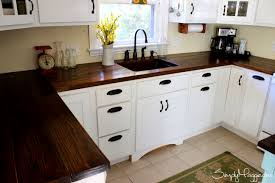 full size of kitchen redesign ideas diy butcher block countertops ikea made out ofs home design
