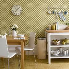 Beautiful Wallpaper Design For Home Decor Beautiful Design Kitchen Wall Paper Green Wallpaper Home Decor 70