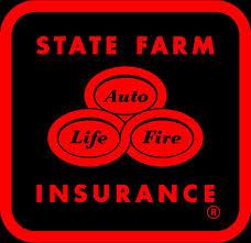 State Farm Mutual Automobile Insurance Company Claim Number
