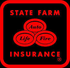 state farm term life insurance quotes state farm insurance company phone number 44billionlater