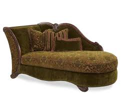aico living room set. palace gates living room set by michael amini (3 pc) aico