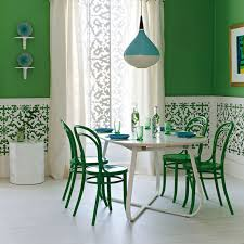 green dining room furniture. smart idea 23 green dining room furniture r