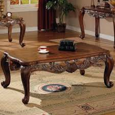 venice traditional rectangular tail table by coaster living furniturekitchen furniturehome furnitureliving room