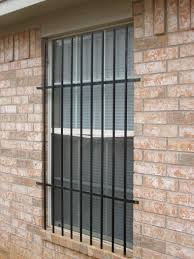 Decorative Security Grilles For Windows Similiar Window Security Bars Keywords