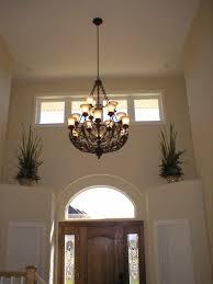 formidable bedroom modern chandeliers for foyer lighting