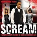 Scream [#2]