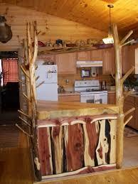 rustic kitchen island ideas. Perfect Ideas Rustic Kitchen Island Within Ideas With A