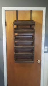 full size of ideas dr bunnings basket diy bins baskets argos sink door closet storage solutions