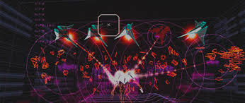 n play top 5 psychedelic video games