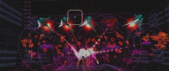 smoke n play top 5 psychedelic video games