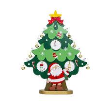 Led Light Up Christmas Tree Amazon Com Softmusic Led Light Up Christmas Tree Shape