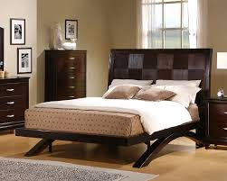 king platform bed set. Brilliant Set Image Of Mattress For Platform Bed  King Sets On Set A