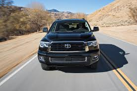 Beasts of Burden: Ford Expedition vs. Chevrolet Tahoe vs. Dodge ...