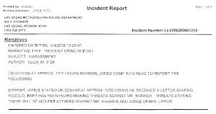 Child Care Incident Report Example Accident Report Form Template Naomijorge Co
