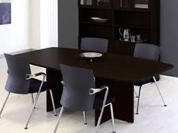 tables for home office. Conference Tables For Home Office