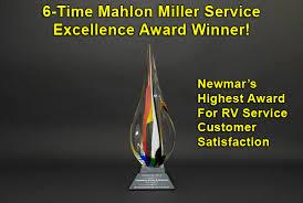 independence rv winter garden florida. 2016 Mahlon Miller Award Award2. Independence Rv Winter Garden Florida