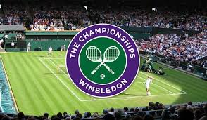 Championships Wimbledon Tickets 2020 Guaranteed Tickets