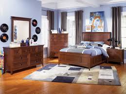 Next Boys Bedroom Furniture Shop Brands Magnussen Next Generation Riley Collection