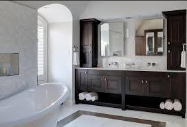 bathroom remodeling naples fl. Photo 6 Of 8 Attractive Bathroom Remodeling Naples Fl #6 Remodel I
