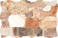 Купить <b>плитка</b> из <b>керамогранита geotiles</b> недорого в интернет ...