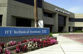 Find tuition info, acceptance rates, reviews and more. Itt Tech Closes Kc Overland Park And Other Campuses Idling 8 000 Employees The Kansas City Star