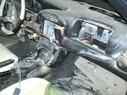 volvo gl engine diagram volvo automotive wiring diagrams porsche 911 v8 17