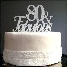 80 Birthday Ideas Apistvs2018org