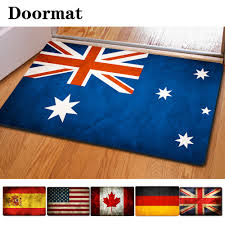 Rubber Floor Mats For Kitchen Popular Word Mat Buy Cheap Word Mat Lots From China Word Mat