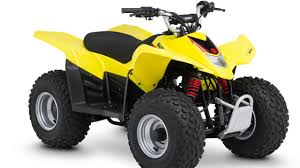 2018 suzuki quadsport. interesting suzuki 2018 suzuki quadsport z50 review on suzuki quadsport