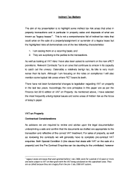 Get Indirect Approach Persuasive Letter Example Samples To Fill