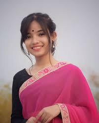 Assamese Girl Wallpapers - Wallpaper Cave