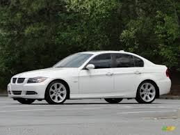 Coupe Series 2004 bmw 328i : BMW 3 series 335i 2004 | Auto images and Specification