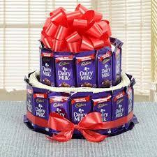 dairy milk chocolate gift packs. Perfect Packs Dairy Milk Chocolate Collection With Gift Packs