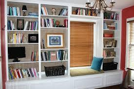 home office bookshelves. Bookshelves For Home Office Desk Shelving