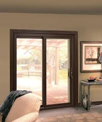 sliding vinyl patio doors vinyl sliding patio doors real wood interior with vinyl exterior vinyl sliding sliding vinyl patio doors