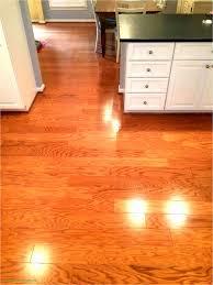 vinyl interlocking plank flooring stony oak grey oak home decorators vinyl flooring new interlocking